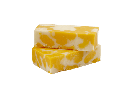 Avalon Marble Cheese – 4.5Kg
