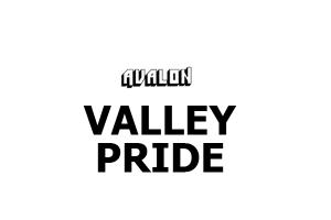 Valley Pride: Conventional