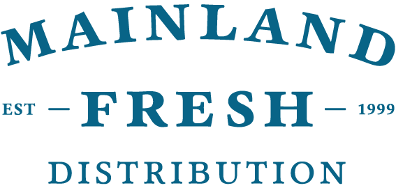Mainland Fresh Distribution